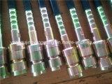 De stabiele Assemblage van de Schacht van Flexibel van de Concrete Vibrator van de Kwaliteit