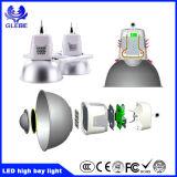 クリー族150W LED高い湾ライト高い湾の照明設備LED高い湾の改装