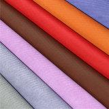 Синтетическая кожа PU материальная для домашней крышки места софы отдыха