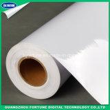 Double couche de base d'eau Adhésif Vinyl White Glue Glossy