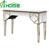 ミラーの家具のLetestデザインフルセット