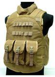 Vt01750 Vier in Één Tactisch Vest
