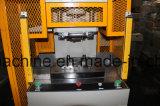 De Machine van de hydraulische Snijder