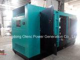 De Generator van de Elektriciteit van Cummins K19 400kw
