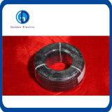 TUV標準2.5mm2 4mm2 6mm2 DC太陽PVの銅線