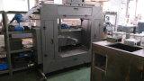 Silkscreen-Drucken-Maschine