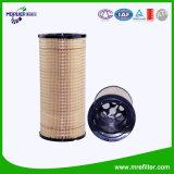 O elemento do filtro de óleo no equipamento Caterpillar 1r-0722