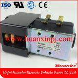 適正価格の高品質のアルブライトの接触器Sw180b-14