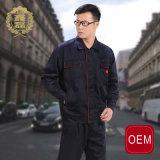 Disegno uniforme delle tute Heated europee dell'OEM