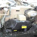 40 комплектов использовали тень воздушной струи zax-N Tsudakoma на сбывании