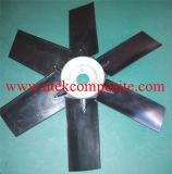 Explosionssicherer Ventilations-Ventilator