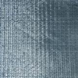 Tessuto a tre assi della vetroresina