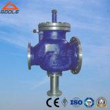 Gf2-250/400 발전소 증기 터빈 주요 안전 밸브