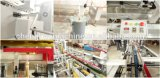 Коробка 2016 мыла тавра Chenghao делая машину для пластичной коробки плодоовощ