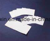 Tissu de séparateur de batterie de fibre de verre pour le séparateur de batterie d'acide de plomb