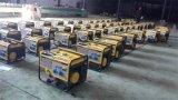 Generadores diesel de tipo abierto 3-10KW motor EA