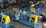 기계를 만드는 완전히 자동적인 강철 담 포스트