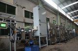 고열 폴리에스테 공단 리본 Dyeing&Finishing 기계 Kw 812 400