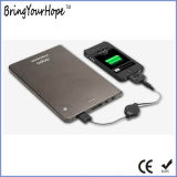 20000mAh Large Power Notebook Use Power Bank (XH-PB-062)