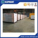 Chinesischer Dauermagnetgenerator-Preis des Motor-40kw 50kVA 55kVA Quanchai
