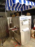 1. Máquina del helado, Tk modelo 836t, modelo del vector, 36L/H