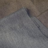 300d*300d tessuto cationico 160GSM per l'uniforme