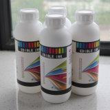 Essbare Tinte für Fisch-Öl-Kapsel-Firmenzeichen-Drucken/pharmazeutische Druckerschwärze