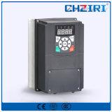 Qualitäts-Pumpen-Geschwindigkeits-Controller Zvf600-P3r0t4