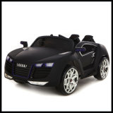 12V Ride on Cars for Kids