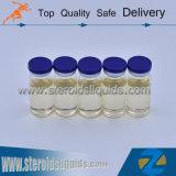 시험 E 완성되는 주사 가능한 액체 기름 Enanject 250 테스토스테론 Enanthate 400mg/Ml