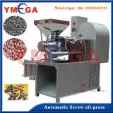 Heiße Presse und kalte Presse-Kopra-Kokosnuss-Öl-Extraktionmaschine