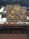 L'étiquette de vinyle de feuille de Digitals meurent le coupeur (VCT-LCS)