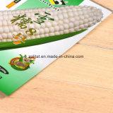 Heat-Sealing печатание Laminted семени мозоли мешок упаковки еды пластичного пластичный