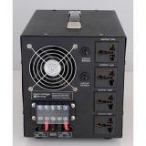 500va/800va/1000va/2000va/3000va/5000va/10000va ascendono/giù convertitore di tensione CA