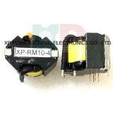 Type transformateur de RM de fréquence