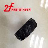 La plastica di plastica di CNC dell'ABS di modello di plastica parte i ricambi auto del prototipo