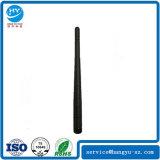 2.4G de Rubber Externe Antenne van WiFi