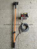 Хлебоуборка Machine&#160 электрической прованской машины рудоразборки плодоовощ подборщика прованская;
