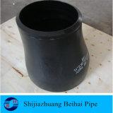 Raccord de tuyau en acier inoxydable réducteur avec l'approbation de l'ISO de l'API