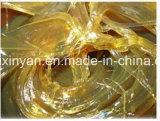 Hochtemperaturmolybdän-Disulfid-Schmiermittel-Fett-Gebrauch für dichtungsmasse