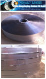 Cinta del papel de aluminio de la alta calidad de Mylar del papel de aluminio del cable de CATV