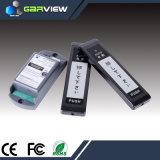 433MHz de draadloze Sensor van het Contact van de Deur