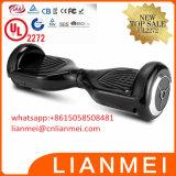 Цена EMC IEC60335 аттестованное UL2272 Hoverboard 6.5inch Ce дешевое