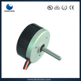 12-48VDC del actuador de la marcha del motor de CC el rotor exterior con sensor Hall