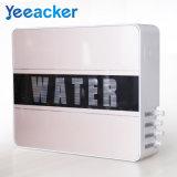 世帯の水処理システムRO水清浄器