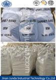 Il granato di brillamento/l'abrasivo/granato naturali della Cina smerigliano 3060 per la sabbiatura