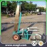 Bois portable sabreur Electric Chain machine de sciage du bois de sciage