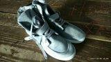 Les femmes chaussures occasionnel, Lady chaussures occasionnel, les femmes/Dame paires de chaussures, 4700