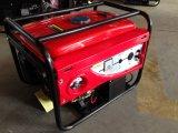 Honda Tipo de generador portátil de gasolina