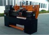 Gh1460k China Qualitäts-grosse Triebwerk-Drehbank